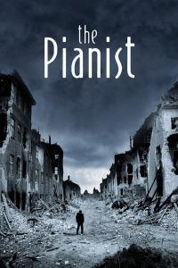 195_1_el_pianista_1000