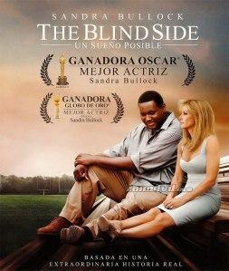 the-blind-side-un-sueno-posible-portada-original