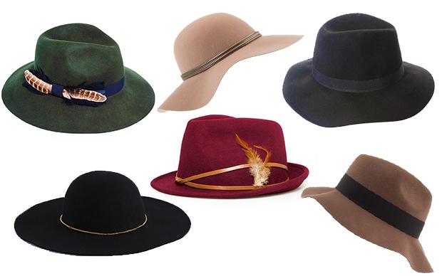 Sombreros-de-moda-otoño-invierno