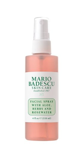 0018824_facial-spray-with-aloe-herbs-and-rosewater-2.jpeg