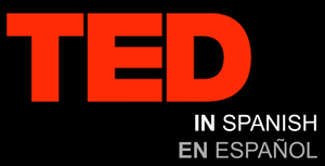 ted-in-spanish-logo-opt